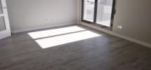 De reciente construcción piso nuevo calidad superior