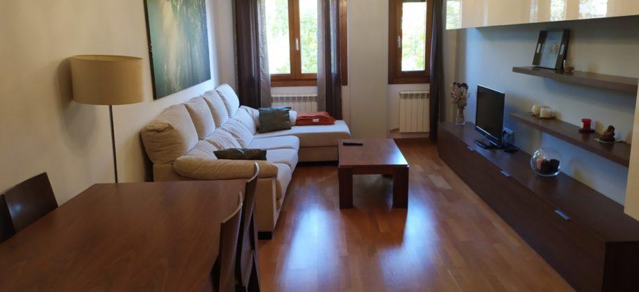 Piso muy luminoso bien decorado y amueblado pisos y casas - Pisos bien decorados ...