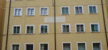 Pisito de 3 dormitorios en Gomara
