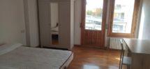 Alquiler con calefacción incluida de 3 dormitorios