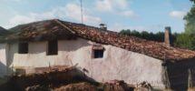 Casa de pueblo en Torreblacos