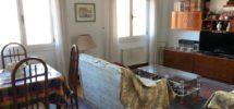 Buen piso de 3 dormitorios poco uso